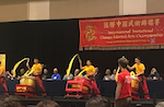 Sifu Slaughter's Students Compete in Orlando at ICMAC 2019